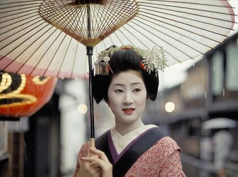 日本丈母娘甄选女婿五个标准图片
